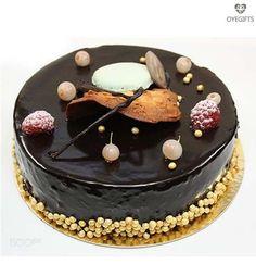 cake by pojjasharma321  IFTTT 500px