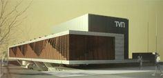 Concurso TVN: Los participantes