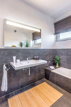 Musterhaus innenausstattung  OKAL Häuser für höchste Ansprüche   Innenausstattung der ...