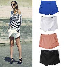 mini saia das mulheres baratos, compre mini-saia de qualidade diretamente de fornecedores chineses de algodão mini-saia.