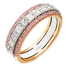 Kranich's Jewelers Mobile Site