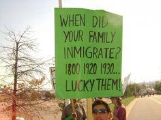 Amnesty now!