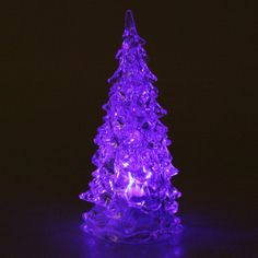 usb powered christmas tree usb christmas decorations small artificial christmas trees artificial christmas trees for sale usb christm
