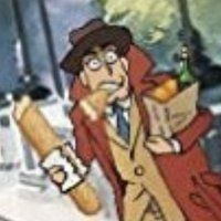 Lupin The Third, Cartoon Fan, Old Anime, Cursed Images, Kaito, Studio Ghibli, Me Me Me Anime, New Movies, I Love Him