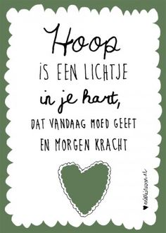 Hoop is . Hoop is . The Words, Words Of Hope, More Than Words, Cool Words, Favorite Quotes, Best Quotes, Love Quotes, Funny Quotes, Inspirational Quotes