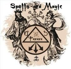 It doesn't matter if you believe in voodoo magic spells or not, because the reality is that there are a lot of people out there who do. Voodoo magic spells might be. What Is Black Magic, Voodoo Magic, White Magic Spells, Love Astrology, Vedic Astrology, Love Problems, Family Problems, Magic Symbols, Vash