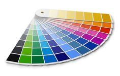 Top 10 Things You Should Know About Color @jennamurobayashi