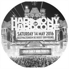 On instagram by evelienvnbrakel #gabber #gabbermadness (o) http://ift.tt/1UkIVeI en ook hier is de fitgirls-partysquad aanwezig. Mannen maak je gespierde borst maar nat ... @angiebruinier & @kimmetjhe91  _______  #hardcore #hakken #music #musicfestival #festival #harmonyofhardcore #2016 #isditgekdan #fitgirls #partycrew #fitdutchies