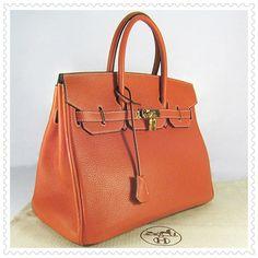 silver plum handbags - Hermes Birkin $20,000 + Forbes most expensive purses | Jewelry ...