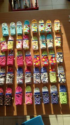 Teacher Organization, Ikea Raskog, Sewing Patterns, Goodies, Quilts, Knitting, Handmade, Crafts, Baguette