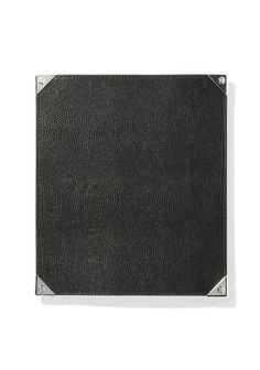 PRISMA MOUSE PAD - Women Objects - Alexander Wang Official Site