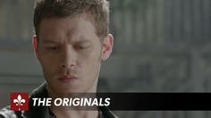 The Originals - Every Mother's Son Clip 1