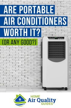 7 best portable airconditioner images air conditioners air rh pinterest com
