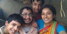 Censor board is a curse to filmmakers: Bikas Ranjan