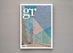 pi6 communication design - Gr-design – Cover