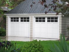 We are specialized company in Garage Door Repair Fort Pierce Door Santa Monica. We are the most flexible garage door company in Fort Pierce Door in Monterey White Garage Doors, Garage Door Windows, Modern Garage Doors, Garage Door Styles, Overhead Garage Door, Wood Garage Doors, Garage Door Design, Barn Doors, Garage Door Insulation