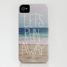 Cute iPhone 5 Cases!!!! http://society6.com/floresimagespdx/cases  #iphone5