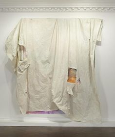 Google Image Result for http://www.contemporaryartdaily.com/wp-content/uploads/2011/02/Detail-Image-12.jpeg