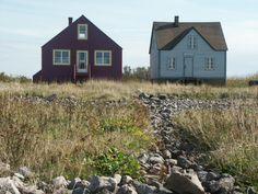 Île aux Marins. ◆Saint-Pierre-et-Miquelon — Wikipédia http://fr.wikipedia.org/wiki/Saint-Pierre-et-Miquelon #Saint_Pierre_and_Miquelon
