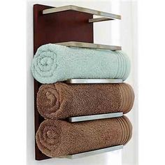 small bathroom organizing ideas - Yahoo! Image Search Results