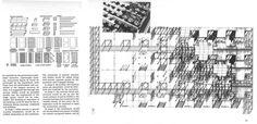 HarboProject: Architecture of self-help communities - Michael Seelig - 1978