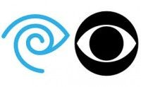A Closer Look: Score One For CBS Today In Battle With Time Warner Cable