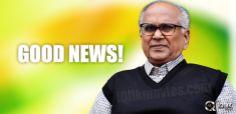 Dad is fine: Nagarjuna clarifies http://www.iqlikmovies.com/news/2014/01/08/Dad-is-fine-Nagarjuna-clarifies-/news/2969