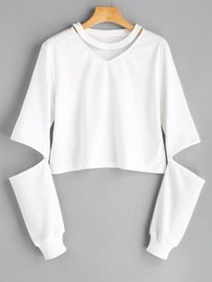 Ideas Sweatshirt Outfit Plain For 2019 Teen Winter Outfits, Outfits For Teens, Fall Outfits, Teenage Outfits, Outfit Winter, Sweatshirt Outfit, Girls Fashion Clothes, Teen Fashion Outfits, Teen Clothing