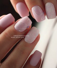 Want to know how to do gel nails at home? Learn the fundamentals with our DIY tutorial that will guide you step by step to professional salon quality nails. Fancy Nails, Love Nails, Trendy Nails, Shellac Nails, Diy Nails, Acrylic Nails, Perfect Nails, Gorgeous Nails, Nagel Hacks