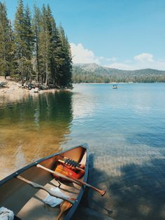 Get outside with Hipcamp // Lake Alpine Campground, CA Please take me away to here