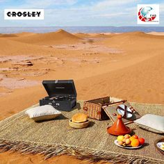 Add more fun for your outings with #Crosley's popular portable-style #turntable. Also the Crosley Keepsake allows your old albums to be recorded in a digital audio format for high quality sound.   Contact us today or Register www.fab-store.com today to get your #discount #coupons Digital Audio, Discount Coupons, Turntable, More Fun, Albums, You Got This, Popular, Store, Record Player