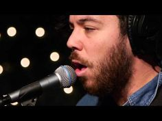 Cutty Love - Milo Greene (Live)