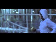 Freakido: ¡Nada es imposible! (mejor video motivacional en e...