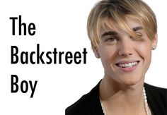 What Look Should Justin Bieber Try On His Hair Next?  Buzzfeed came up with some great suggestions!