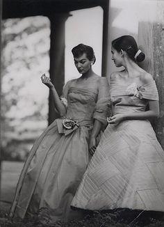 1950's Gorgeousness