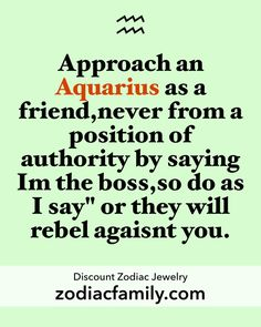 This Aquarius can't stand typos either, but the sentiment is too good to not save.