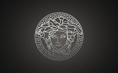 Versace Wallpaper Wallpapers) – Wallpapers and Backgrounds Iphone Wallpaper Travel, Coffee Wallpaper Iphone, Apple Wallpaper, Wallpaper Backgrounds, Computer Wallpaper, Versace Tattoo, Versace Logo, Iphone 4, Versace Wallpaper