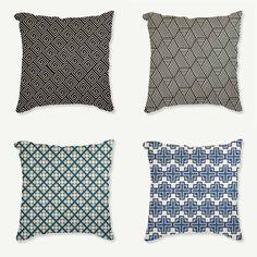 Shop Powder Snow Pillow Cases online