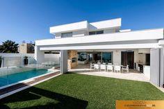 casas modernas - Pesquisa Google
