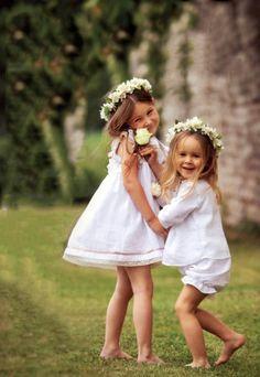 Shorts. Aller Retour Kids http://allerretour.org/vamos-de-boda/