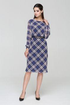 Платье НоваЛайн арт. 5438