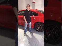 DreamGiveaway.com presents: Dodge Hellcat Astonishing Fact Dream Giveaway, Dodge, Presents, Facts, Gifts, Favors, Gift