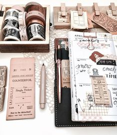"""743 Likes, 25 Comments - Sophie  (@plannerphie) on Instagram: """"hello sun - day ☺️i have to travel home with a short stop in ffm to meet some plannergirls <3 I'm…"""""""
