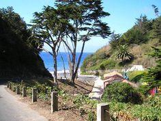 Exquisite Hope Ranch View Estate, Santa Barbara CA - Trulia