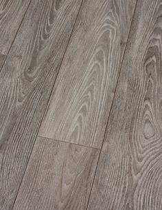 Egger's Megafloor Vintage Acacia is a fantastic value floor full of warm tones. It uses Eggers easy to lay Click system and is a great durable laminate floor