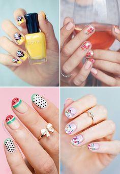 the 133 best wedding nails images on pinterest wedding manicure