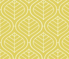 LR curtains. Bohemian Mod fabric by alicia_vance on Spoonflower - custom fabric