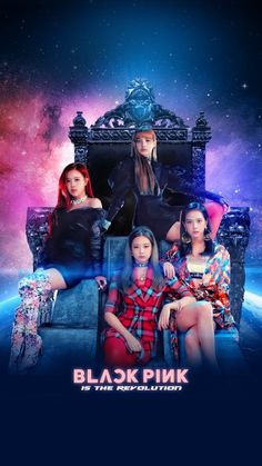 BlackPink , new YG girl group Kpop Girl Groups, Korean Girl Groups, Kpop Girls, Divas, Kim Jennie, K Pop, Photo Star, Blackpink Memes, Black Pink Kpop