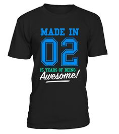 Best Birthday Gifts For Boys Ideas Birthday Cakes For Teens, Birthday Gifts For Teens, Best Birthday Gifts, Birthday Shirts, Birthday Ideas, Birthday Presents, Humor Birthday, Birthday Recipes, Birthday Parties