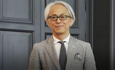 Tech vs Tradition Interview with Hirofumi Kurino  http://www.e-pitti.com/it/fieradigitale/fairplay/2015/tech-vs-tradition-interview-with-hirofumi-kurino.html